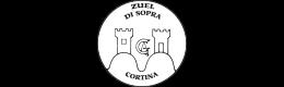 Acquedotto Zuel di Sopra